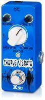 Chorus Vibrato