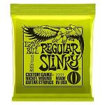 Ernie Ball Regular Slinky 10 gauge strings