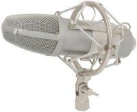 Chord CCU1 USB condender mic